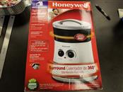 HONEYWELL Heater SPACE HEATER